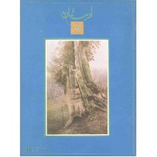 تک نسخه الکترونیک مجله ادبستان 136908