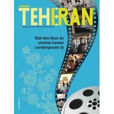 تک نسخه الکترونیکی مجله فرانسوی تهران شماره 135