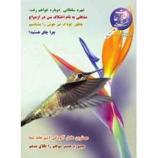 نسخه الکترونیک مجله اطلاعات هفتگی شماره 3156