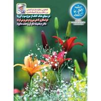 نسخه الکترونیک مجله اطلاعات هفتگی شماره 3893